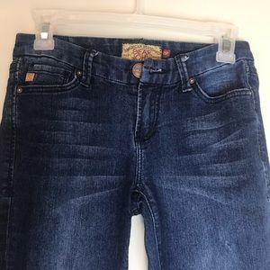 Dear John Jeans - Dear John Denim Jeans